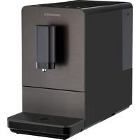 KVA 4830 Automatica Macchina da caffè con filtro 1,5 L, Macchina automatica