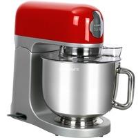 Image of 0W20011138 robot da cucina 1000 W 5 L Rosso