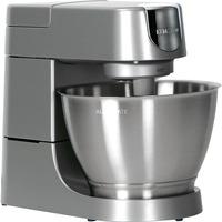 KVC3110S robot da cucina 1000 W 4,6 L Argento