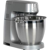KVL6320S robot da cucina 1400 W 6,7 L Argento