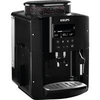 Image of EA8150 macchina per caffè Libera installazione Macchina per espresso Nero 1,7 L 2 tazze Automatica, Macchina automatica