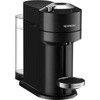 Vertuo Next XN910810 macchina per caffè Automatica/Manuale Macchina per caffè a capsule 1,1 L, Macchina