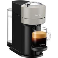 Vertuo Next XN910B Automatica/Manuale Macchina per caffè a capsule 1,1 L, Macchina a capsula