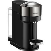 Vertuo Next XN910C10 macchina per caffè Macchina per caffè a capsule 1,1 L, Macchina a capsula