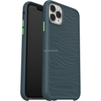 77 65121, Mobile phone case