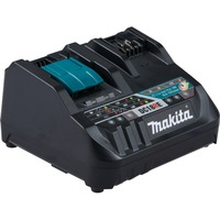198720 9 batteria e caricabatteria per utensili elettrici Caricatore per batteria, Caricabatterie