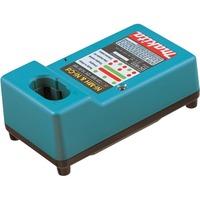 DC1822 Caricatore per batteria, Caricabatterie