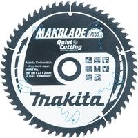 MakBlade Plus 260mm 1pezzo(i) lama circolare, Lama per sega