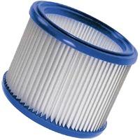 P 70225 accessorio e ricambio per aspirapolvere, Filtro