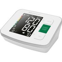BU 514 Arti superiori 2 utente(i), Misuratore di pressione