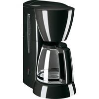 Single 5 Macchina da caffè con filtro, Macchina fa filtro