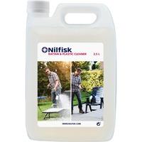 125300386 accessorio per lavaggio a pressione Detergente, Agenti di sgrassatura
