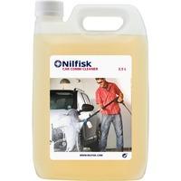 125300390 accessorio per lavaggio a pressione Detergente, Agenti di sgrassatura