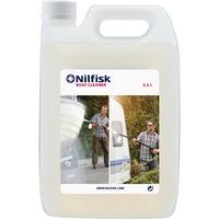 125300391 accessorio per lavaggio a pressione Detergente, Agenti di sgrassatura