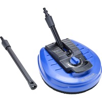 128500955 accessorio per lavaggio a pressione Detergente per patio 1 pezzo(i), Spazzole di lavaggio