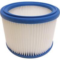302000490 accessorio e ricambio per aspirapolvere A cilindro Filtro, Filtro antipolvere