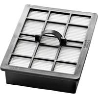 82215100 accessorio e ricambio per aspirapolvere Filtro
