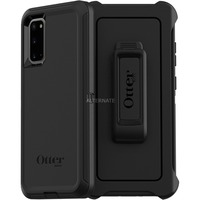 77 64187, Mobile phone case
