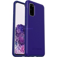 77 64288, Mobile phone case