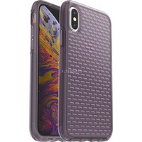 78 52426, Mobile phone case