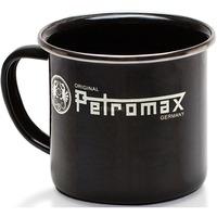 px mug s, Coppa