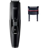 BEARDTRIMMER Series 5000 Effetto barba di 3 giorni BT5200/16, Rasoio per barba
