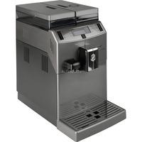 Image of Lirika OTC 2,5 L, Macchina automatica
