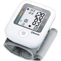 SBC 53 Polso Misuratore di pressione sanguigna automatico