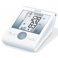 SBM 22 Arti superiori Misuratore di pressione sanguigna automatico