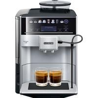 Image of EQ.6 plus s300 Automatica Macchina per espresso 1,7 L, Macchina automatica