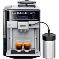 Image of EQ.6 plus s700 Automatica Macchina per espresso 1,7 L, Macchina automatica