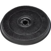 Image of LZ27001 accessorio per cappa Filtro per cappa aspirante