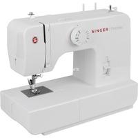 Image of 1408 macchina da cucito, Macchina da cucire