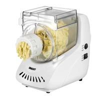 68801 macchina per pasta e ravioli Macchina per la pasta elettrica, Robot da cucina