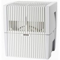 LW25 purificatore 40 m² 44 dB 8 W Bianco, Depuratori d''aria