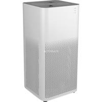 Mi Air Purifier 2H purificatore 31 m² 66 dB 31 W Bianco, Purificatore d''aria
