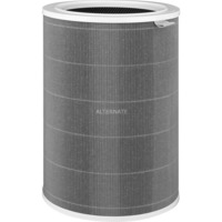 SCG4021GL accessori per purificatore Filtro per purificatore d''aria