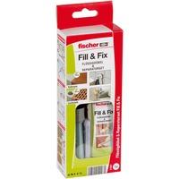 Fill & Fix, Kit di riparazione
