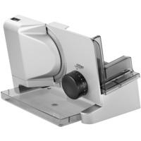 Image of E 16 affettatrice Elettrico 65 W Metallo