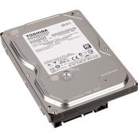 "Image of 1TB 3.5"" 7.2k SATA Gb/s 32MB 3.5"" 1000 GB Serial ATA III, Hard-disk"