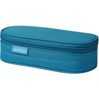 Image of 50021956 astuccio per matita Astuccio portamatite Poliestere Blu, Borsa