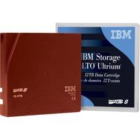 Image of LTO Ultrium 8 lettore di cassetta 12000 GB, Streamer-Medium