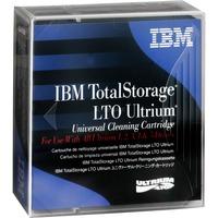 Image of LTO Ultrium Cleaning Cartridge, Nastro di pulizia