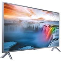 "Image of GQ32Q50RGUXZG TV 81,3 cm (32"") 4K Ultra HD Smart TV Wi-Fi Argento, QLED TV"