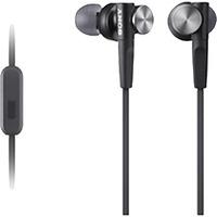 MDR XB50AP Cuffie e auricolari, Headset