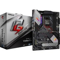 Z490 PG Velocita Intel Z490 ATX, Scheda madre