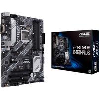 PRIME B460 PLUS Intel B460 ATX, Scheda madre
