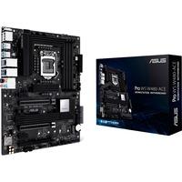 Pro WS W480 ACE Intel W480 LGA 1200 ATX, Scheda madre