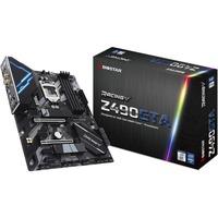 Z490GTA scheda madre Intel Z490 LGA 1200 ATX