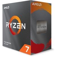 Ryzen 7 3800XT processore 3,9 GHz